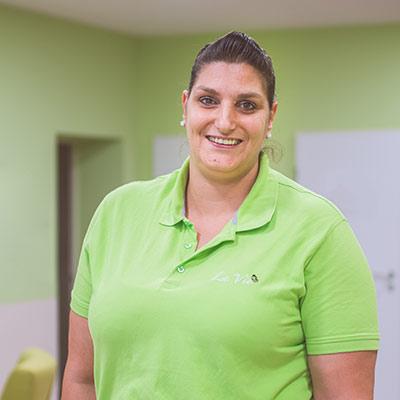 Fatma Bennoit