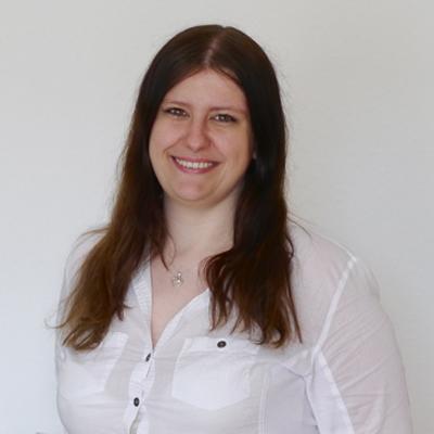 Christina Benner